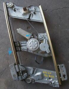 SKYLINE-R32-2door-GTST-GTR-window-regulator-motor-drivers-R-H-80730-F6100-121