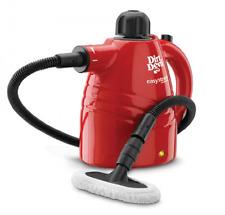 NEW Handheld Steam Cleaner Carpet Sofa Furniture Vapor Mop Portable Cleaning