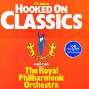 Louis-Clark-Conducting-The-Royal-Philharmonic-Orc-Vinyl-Schallplatte-37561