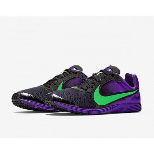 NEW Nike zoom Streak LT2 racing flats running shoes men's 8/8.5=women's 9.5/10