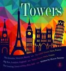 Towers by Sharon Parsons (Paperback, 2015)