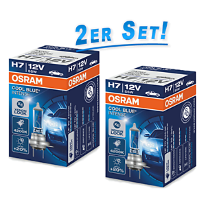 Osram-H7-Lampe-Cool-Blue-Intense-XENON-LOOK-4200K-2er-Set-20-mehr-Licht