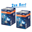 Osram-H7-Lampe-Cool-Blue-Intense-XENON-LOOK-4200K-2er-Set-20-mehr-Licht Indexbild 1