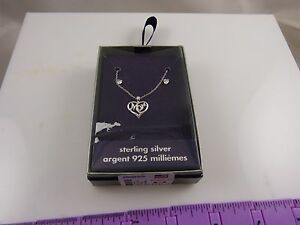 Mom-mothers-day-necklace-sterling-silver-and-heart-crystal-earrings