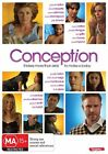Conception (DVD, 2014)