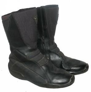 """"""" REV`IT """" Herren - Motorradstiefel / Stiefel / Boots in schwarz ca. Gr. 45,5"""