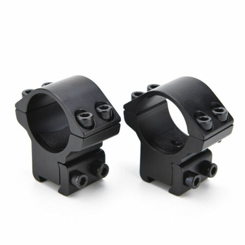Profile Rifle Scope Rings 25.4x11mm Dovetail Dovetail Mount Weaver hot sale CYN