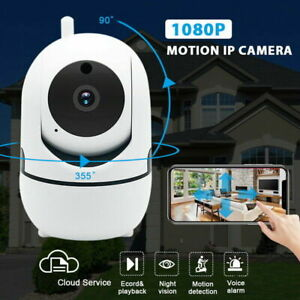 WIFI-720-1080P-P2P-Audio-Indoor-IR-Night-Vision-Wireless-IP-Camera-Home-Security