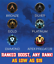 PS4-PC-Ranked-Boost-APEX-LEGENDS-FAST-Top-100-Worldwide-Pro-Player miniature 8