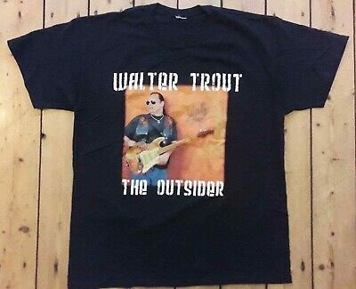 Albert Camus T Shirt The Outsider 1st Edition Cover Classic Literature Artwork