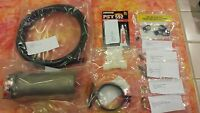 Hmmwv Fuel Control Filter Kit