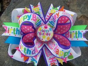 Happy-Birthday-Personalized-Bottlecap-Hairbow