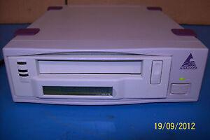 ANACAPA-TE8540W-20-40-GB-EXABYTE-MAMMOTH-TAPE