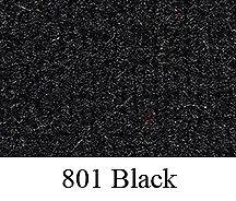 2003-2006 Cadillac Escalade ESV Carpet 4DR Cutpile Passenger Area