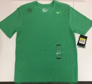 $25 Nike 706625-342 Men's Dri-FIT