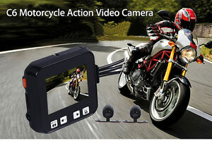 Wonvon-C6-montado-en-motocicleta-deportes-0-3MP-30fps-camara-de-video-2-lens