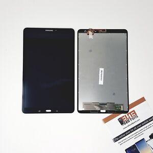For Samsung Galaxy Tab A 10.1 2016 SM-T580 SM-T585 SM-T587 LCD Display Screen