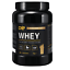 CNP-Pro-Whey-1kg-Or-2kg-Pure-Whey-Protein-Not-Peptide-Just-Whey-Clean-Shake thumbnail 10
