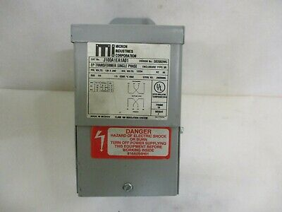 Three-phase currrent transformer  3TA8350BL-100    25A//25mA