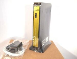 Netgear-N900-CG4500BD-DOCSIS-3-0-Dual-Band-Wireless-Cable-Modem-Router-Cox-WOW