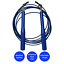 Weighted-Jump-Rope-with-Adjustable-Steel-Wire-Cable-Best-for-Speed-Jumping thumbnail 2