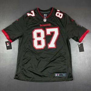 authentic rob gronkowski jersey