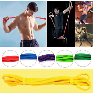 Elastic-Resistance-Loop-Bands-Strap-for-Yoga-Pilates-Exercise-Workout-Fitness