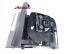 Fiat Stilo 192 Rücklicht Rückleuchte Heckleuchte außen links 46758989