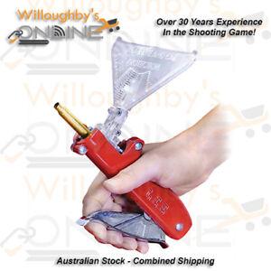 Lee-Precision-Ergo-Prime-Case-Prep-Preparation-Reloading-Gear-Accessories-Tool