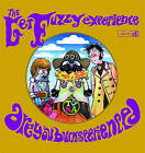 The Get Fuzzy Experience by Darby Conley (Paperback / softback, 2003)
