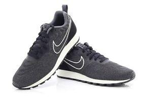 cheap for discount db8fe 7f1d4 Caricamento dell immagine in corso Uomo-Nike-Medio-da-Corsa-2-Eng-a-