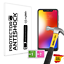Screen-protector-Anti-shock-Motorola-P30-Nexus-Luge-Electrify-Master-ATRIX-Defy thumbnail 3