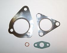 Honda Civic 1.7 CDTi 100hp 721875 18900PLZD00 Turbocharger Gasket Kit 71