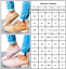 Women-039-s-Casual-Shoes-Wing-Tip-Brogues-Oxfords-Dress-Formal-Loafers-Lace-Up-Flats thumbnail 2