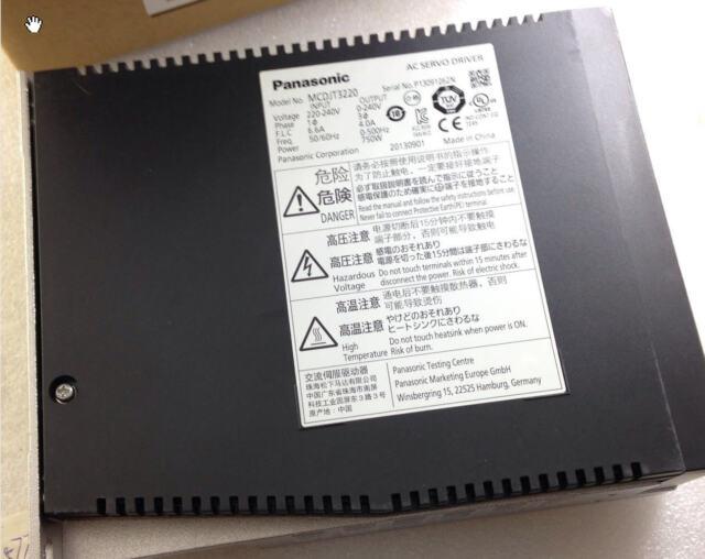 CD DVD Burner Writer Player Drive for Panasonic Toughbook Cf-53 Laptop for sale online   eBay