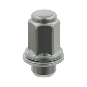 Wheel-nut-26586-par-Febi-Bilstein