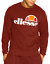 Ellesse-New-Mens-Hoodies-or-Sweatshirt-Tops-or-Jogging-Bottoms-Sweat-Pants thumbnail 14