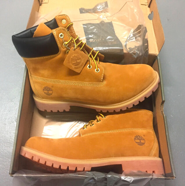 timberland sneakers for sale