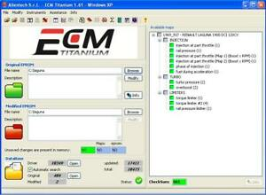 ECM-Titanium-1-61-DRIVERS-WinOls-2-24-ECU-SAFE-2-0-Tuning-database-Remap
