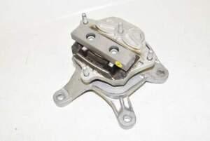 Audi-A5-F5-16-Bracket-Gear-holder-Gear-bearing-gear-support-center