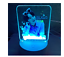 miniature 11 - Color Changing KPOP BTS Bangtan Boys LED Plastic Acrylic mood Lightstick butter