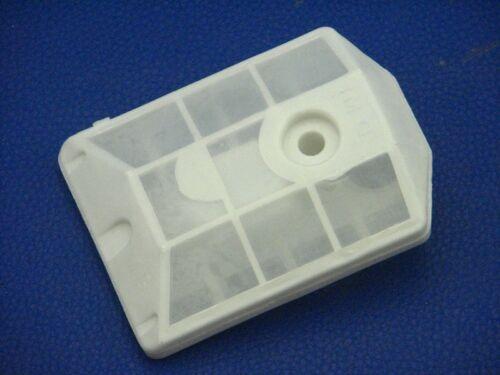 62ccm  vieler Hersteller Luftfilter passend für Kettensäge 52ccm