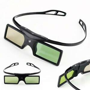 3D-RF-Active-Glasses-for-Epson-3D-Projector-3D-Glasses-RF-BE