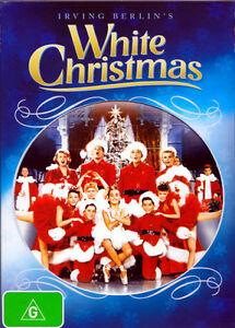 White-Christmas-NEW-DVD-Region-4-Australia