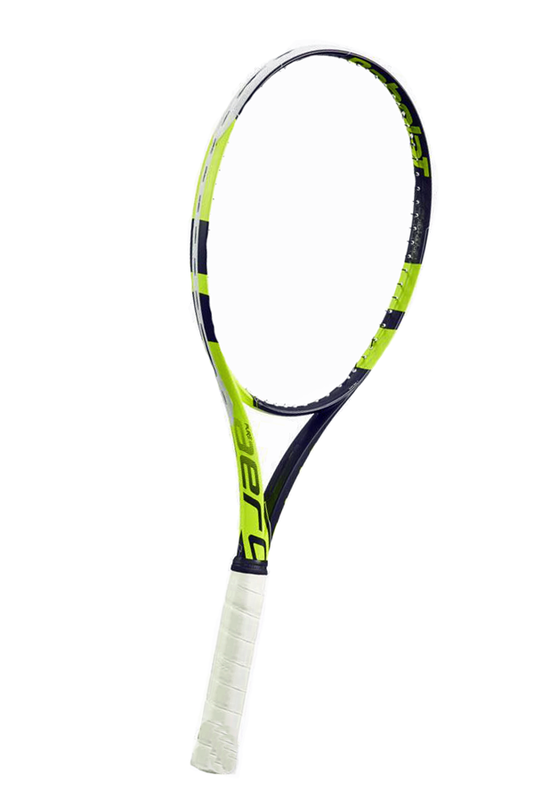 Babolat Pure Aero Lite - Tennisschläger - unbespannt - Griffstärke 0 - 139770     |  Neuer Markt  | Ausgezeichnete Leistung  | Outlet Online