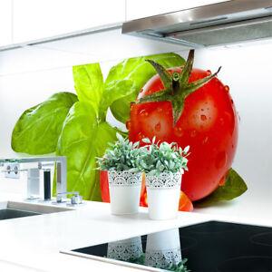 Kuechenrueckwand-Fresh-Tomatoe-Premium-Hart-PVC-0-4-mm-selbstklebend