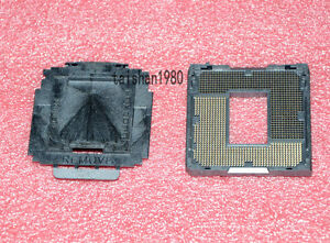 Foxconn-intel-Socket-H-LGA1151-1151-Processor-CPU-Base-Connector-Holder