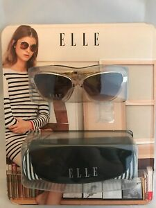 ELLE-LADIES-SUNGLASS-EL15517