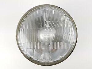 Optical-Headlight-Koito-997-16119-Yamaha-XS750-XS-750