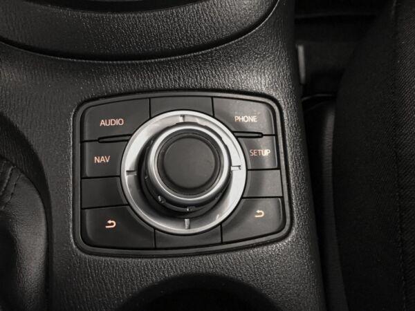Mazda CX-5 2,0 Sky-G 165 Vision billede 14